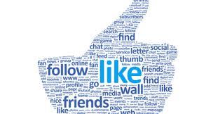 Buy Followers, Likes & Views on Instagram YouTube Twitter & Google Plus.