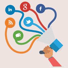 social media, Buy Followers, Likes & Views on Instagram YouTube Twitter & Google Plus.