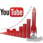 Buy YouTube Followers, YouTube Likes &Views at Cheap Cost. Buy YouTube Subscriber