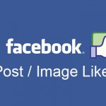 Buy Facebook Followers Facebook Likes &Views at Cheap Cost. Buy real Facebook Followers Facebook Likes &Views