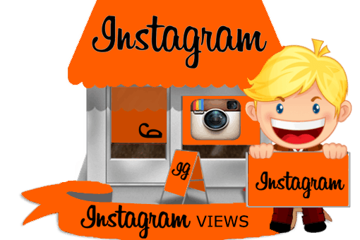 Buy Instagram Followers, Instagram Likes & buy Instagram Views at Cheap Cost.