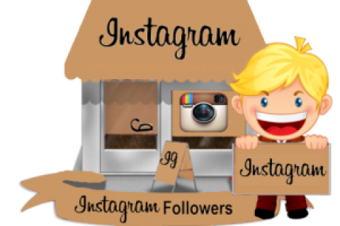 Quickly Buy Instagram Followers