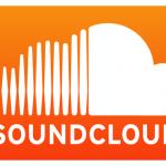 Buy SoundCloud Followers, SoundCloud Likes &Views at Cheap Cost. Buy SoundCloud Subscriber.