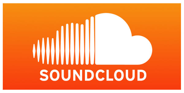 Buy SoundCloud Followers, SoundCloud Likes &Views at Cheap Cost. Buy SoundCloud Subscriber.