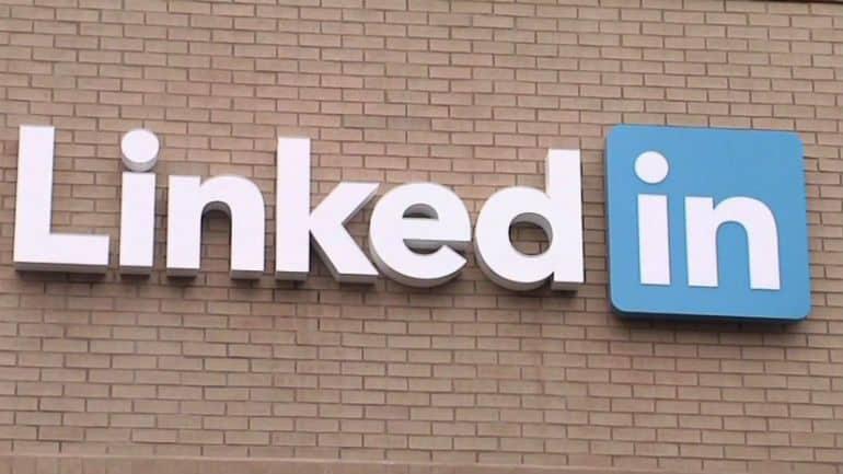 Buy LinkedIn Followers, LinkedIn Likes &Views at Cheap Cost. Buy LinkedIn Subscriber.