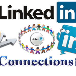Buy LinkedIn Followers, LinkedIn Likes &Views at Cheap Cost. Buy LinkedIn Subscriber.