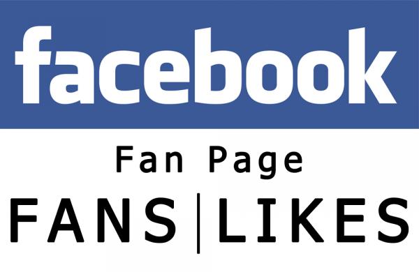 Buy Facebook Followers Facebook Likes &Views at Cheap Cost. Buy real Facebook Followers Facebook Likes &Views