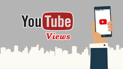 Should you buy Youtube Views in Indonesia?